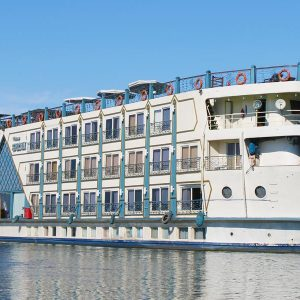8 Days Nile River Cruises from Hurghada to Luxor and Aswan