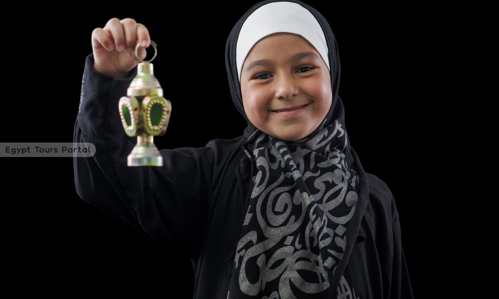 Islamic Festivals & Holidays in Egypt - Egypt Tours Portal