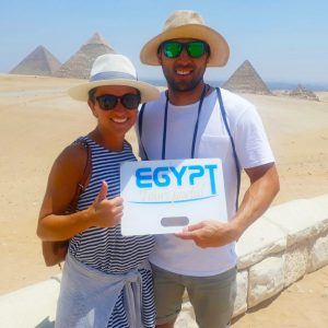 Ultimate Egypt in 8 Days Luxury Holiday