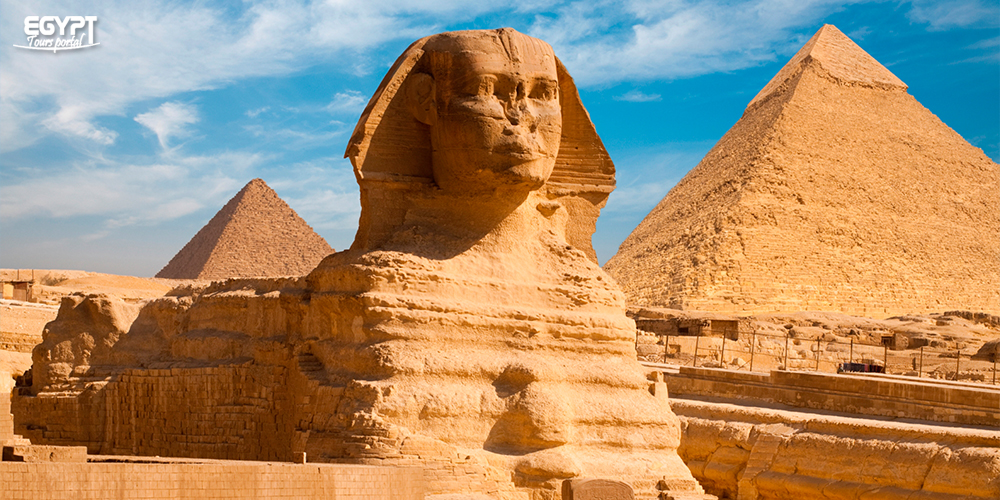 Weather in Egypt May - The Weather in Egypt - Egypt Tours Portal
