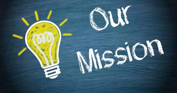 Our Mission - Egypt Tours Portal