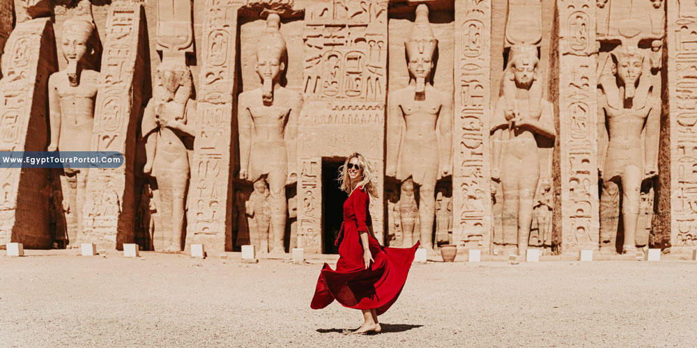 Things to Do in Egypt - How to Plan A Trip to Egypt - Egypt Tours Portal