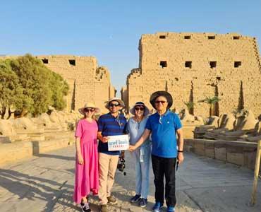 Egypt Day Tours